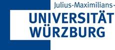 Logo Uni Würzburg