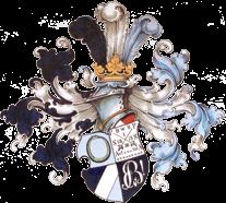 Wappen des Corps Bavaria Würzburg