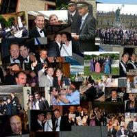 Stiftungsfest-Bavaria-2010