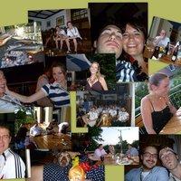 Bavaria-Sommer-2010